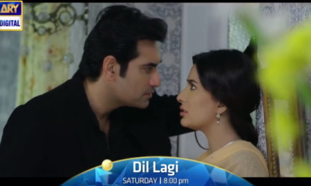 dillagi-drama-full-ost-450x270