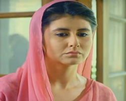 sange-mar-mar-episode-16