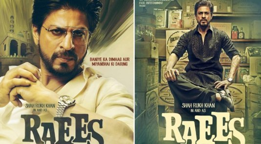 srk-raees-759