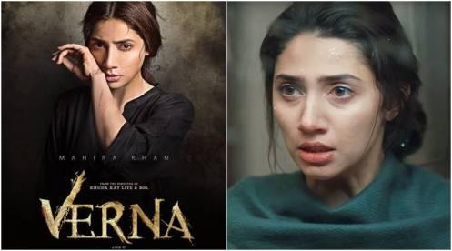 verna-mahira-khan-759