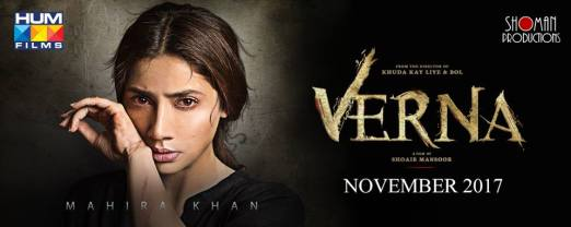 Verna-Pakistani-Movie-poster