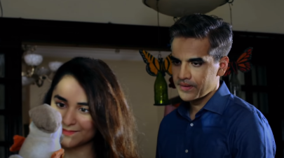 2020-04-24-14_10_35-44-Pyar-Ke-Sadqay-Episode-14-HUM-TV-Drama-23-April-2020-YouTube